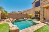 3029 Sonoran Hills - Photo 13