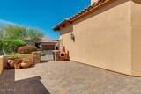 3029 Sonoran Hills - Photo 2