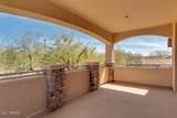 3029 Sonoran Hills - Photo 8