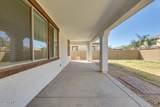 22862 Sonoqui Boulevard - Photo 47
