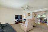10228 Pineridge Drive - Photo 4