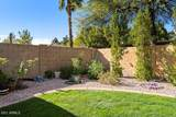 6624 Tonopah Drive - Photo 28