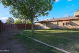 2041 Orangewood Avenue - Photo 47