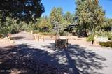 Lot 233 Canyon Vista - Photo 10