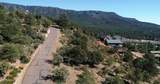 Lot 233 Canyon Vista - Photo 3