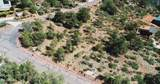 Lot 233 Canyon Vista - Photo 8