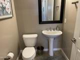 15550 5TH Avenue - Photo 27