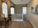 15550 5TH Avenue - Photo 5