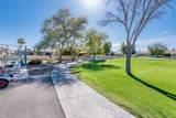 25832 Parkside Drive - Photo 48