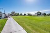 25832 Parkside Drive - Photo 49