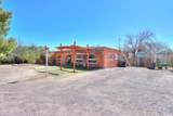 17985 Hopi Drive - Photo 2