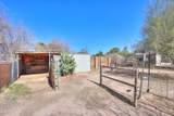 17985 Hopi Drive - Photo 31