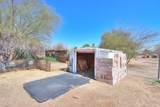 17985 Hopi Drive - Photo 32
