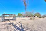17985 Hopi Drive - Photo 33