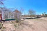 17985 Hopi Drive - Photo 38