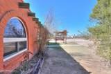 17985 Hopi Drive - Photo 4