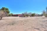 17985 Hopi Drive - Photo 5