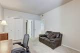 16734 Gunsight Drive - Photo 20