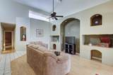 16734 Gunsight Drive - Photo 8