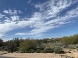 7498 Whisper Rock Trail - Photo 10