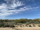 7498 Whisper Rock Trail - Photo 12