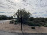 7498 Whisper Rock Trail - Photo 13