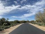 7498 Whisper Rock Trail - Photo 14