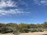 7498 Whisper Rock Trail - Photo 2