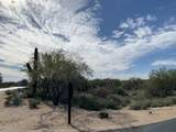 7498 Whisper Rock Trail - Photo 4