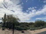 7498 Whisper Rock Trail - Photo 7