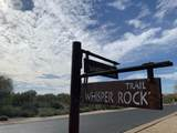 7498 Whisper Rock Trail - Photo 8