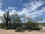 7498 Whisper Rock Trail - Photo 9