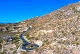 13 lots Playa De Coronado - Photo 18