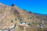 13 lots Playa De Coronado - Photo 19