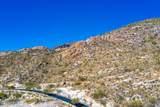 13 lots Playa De Coronado - Photo 6