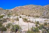 13 lots Playa De Coronado - Photo 9