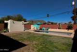 1326 Mescal Street - Photo 27