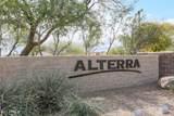 45089 Horse Mesa Road - Photo 46