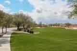 45089 Horse Mesa Road - Photo 47