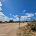 166XX Dixileta Drive - Photo 5