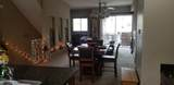 6605 93RD Avenue - Photo 6