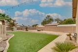 3255 Lone Cactus Drive - Photo 46
