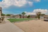 3255 Lone Cactus Drive - Photo 47