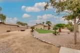 3255 Lone Cactus Drive - Photo 53
