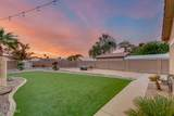 3255 Lone Cactus Drive - Photo 6