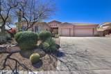 15331 Hillside Drive - Photo 2
