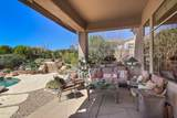 15331 Hillside Drive - Photo 43