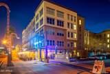 1326 Central Avenue - Photo 45