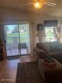 6154 Cypress Point Drive - Photo 6