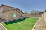 10852 Nosean Road - Photo 44